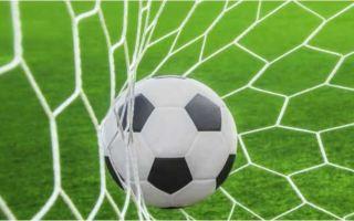 أبرز مباريات كرة القدم.. اليوم