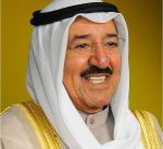 سمو الأمير يشمل برعايته وحضوره غدا حفل توزيع جوائز مؤسسة الكويت للتقدم العلمي