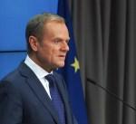 الاتحاد الأوروبي يتمسك بعدم تعديل اتفاق «بريكسيت»
