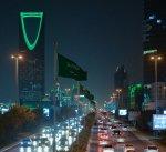 السعودية تشكر الجهود الكويتية والأمريكية في التوصل الى قرار مجلس الأمن حول اليمن