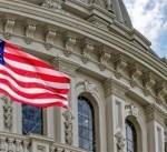 """""""فيتش"""": إغلاق الحكومة الأمريكية يبين ضعف السياسة"""