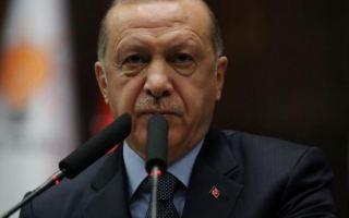 أردوغان يحث الشركات التركية على خفض الأسعار لمساعدة المستهلكين