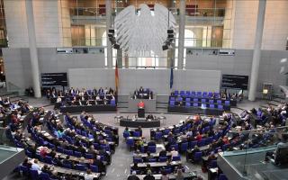 """البرلمان الألماني يصنّف 3 دول مغاربية وجورجيا """"بلدانا آمنة"""""""