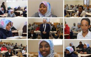 إسطنبول تشرف على تحفيظ القرآن الكريم للطلبة السودانيين