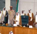 الكويت تحتفل غدا بمرور 13 عاما على مسيرة العطاء المستمرة لسمو أمير البلاد