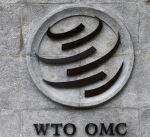الإمارات تتهم قطر بحظر منتجاتها وتشكوها لمنظمة التجارة