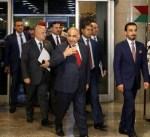 العراق: انسحاب 25% من القوات الأجنبية في 2018