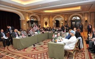 القمة العربية التنموية تنطلق اليوم في لبنان