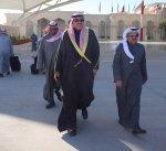 وزير الخارجية يتوجه إلى بروكسل لترؤس وفد الكويت في الاجتماع الوزاري العربي