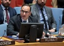 الكويت تجدد دعوتها للأطراف اليمنية لتنفيذ اتفاق استوكهولم