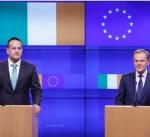 رئيس المجلس الأوروبي يهاجم مؤيدي (بريكسيت) دون خطة
