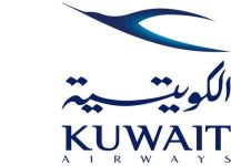 الخطوط الكويتية : 90 إلى 95 في المئة نسبة التزام الشركة بمواعيد رحلاتها في 2018