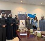 """جامعة الكويت تطلق مسابقة """"رواد المستقبل"""" لتحويل الأفكار لمشاريع قابلة للتنفيذ"""