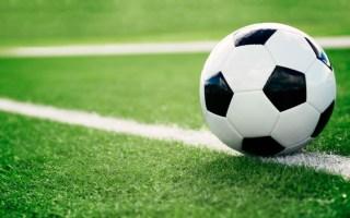 أبرز مباريات كرة القدم اليوم.. الثلاثاء