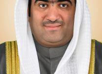 الروضان : دور سمو ولي العهد واضح ومحوري في نهضة الكويت