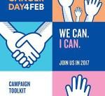 في اليوم العالمي لمكافحة السرطان.. «أنا سأفعل» رسالة أمل تتبناها الكويت للتوعية بالمرض