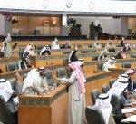 مجلس الأمة يوافق على اقتراح بقانون لمد ميعاد الطعن بالتمييز بالمداولتين