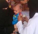 """""""الصحة العالمية"""": وفاة 116 يمني بالكوليرا منذ بداية 2019"""