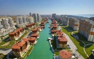الكويتيون خامس أكبر مُشتر للعقارات بتركيا في فبراير