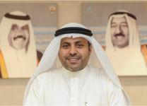 الوزير الجبري: الاستجواب حق أصيل للنائب كفله الدستور الكويتي