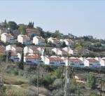نتانياهو يعتزم ضمّ مستوطنات في الضفة الغربية المحتل