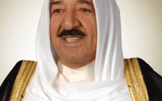 سمو الأمير يقيم مأدبة إفطار على شرف وزير الدفاع ورئيس الأركان وكبار قادة الجيش