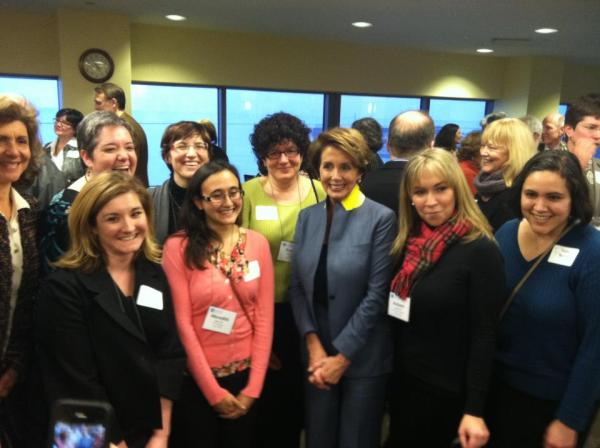 Midwest Alumnae Regional Council