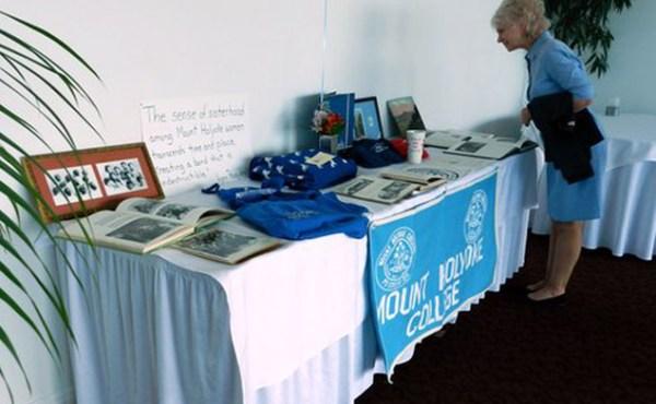 Club of Southwest Florida