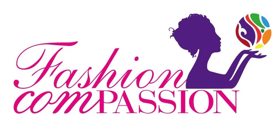 Fashion Compassion Logo