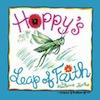 Hoppys Leap of Faith