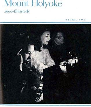 Q-Cover-1967_web