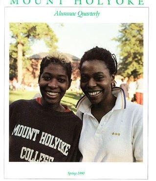 Q-Cover-1990_web