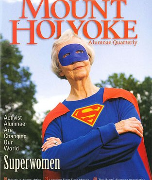 Q-Cover-2005_web