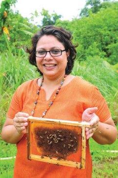 Vijaya  Pastala '89