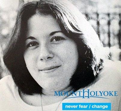 Jody Cohen '76