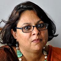 Vijaya Pastala