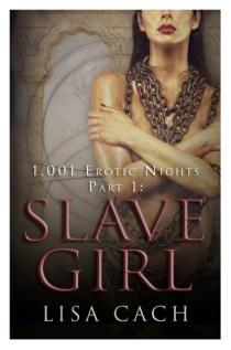 SlaveGirlMed
