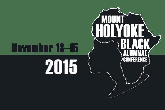 BlackAlumnaeConf2015_LaurelChain