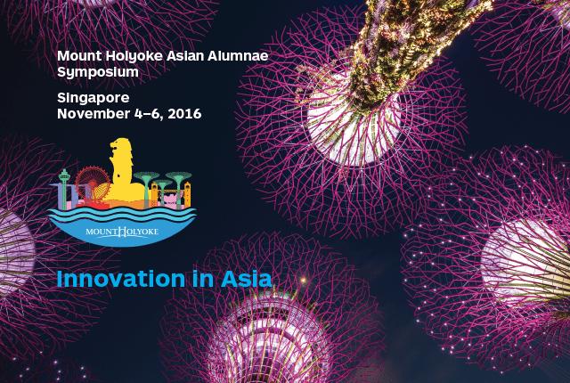 Asian Symposium graphic