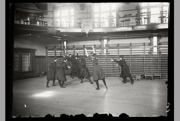 Basketball_1902