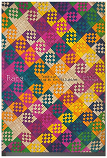 Rara: Art and Tradition of Mat Weaving in the Philippines