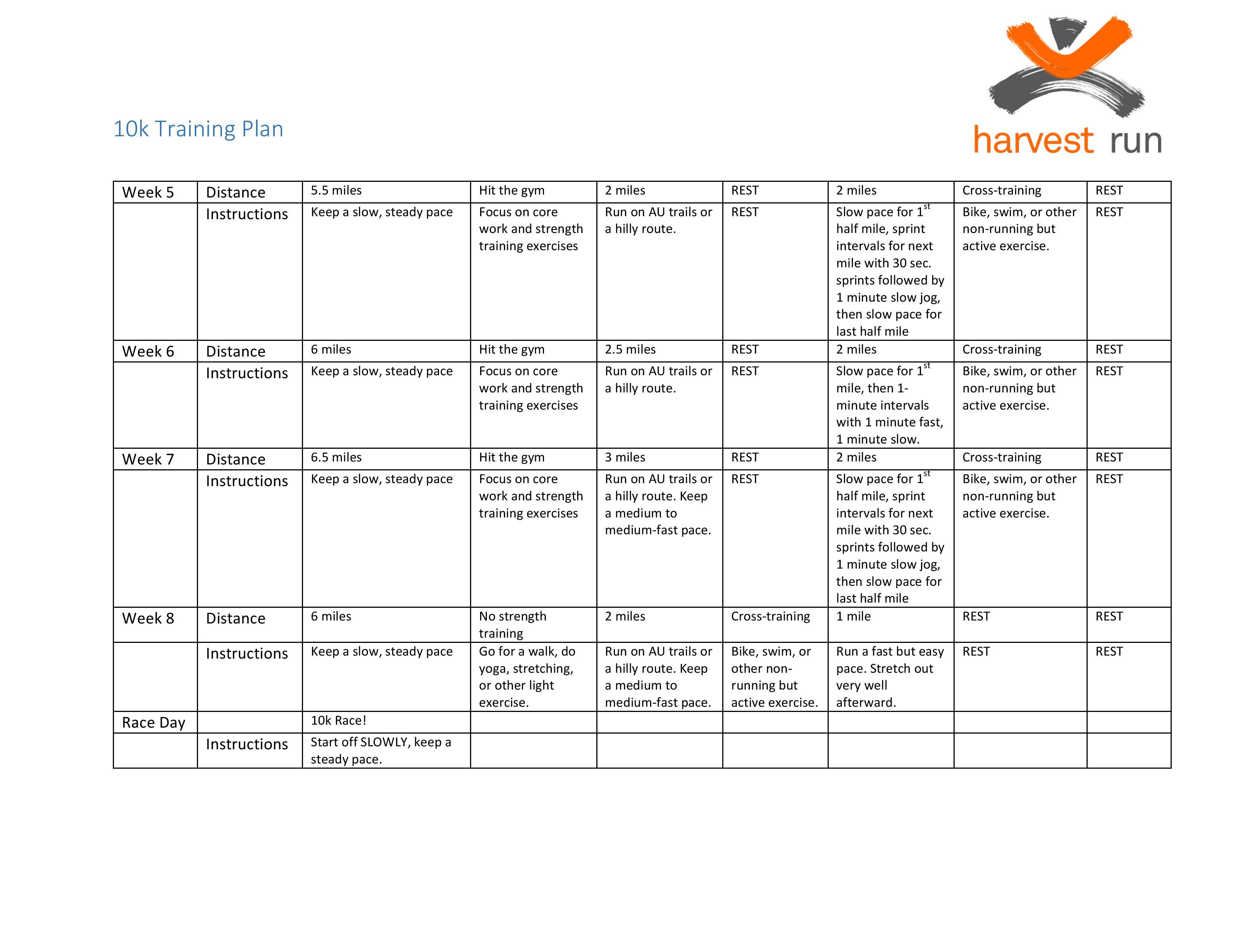Training Plan 2016-page-003