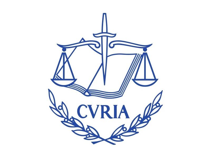 APPEL À CANDIDATURES – 2ème assistant au cabinet du juge au Tribunal de l'Union européenne