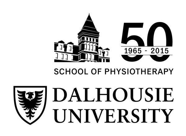 Dalhousie School of Physiotherapy 50th Anniversary Gala