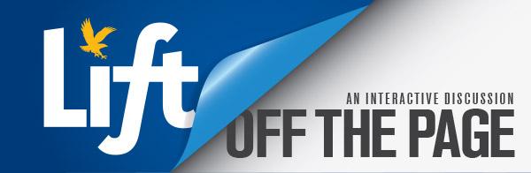 lift-off-page-header600.jpg