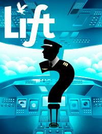 lift-cover-200.jpg