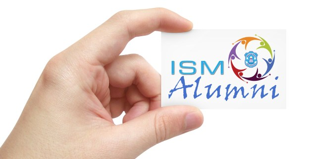 Indian School Muscat Alumni