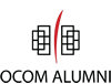 Home [alumni.ocom.edu]