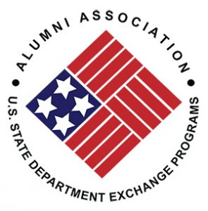 alumni_final_logo_home