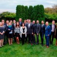 fulbright-reception-polish-fellows5